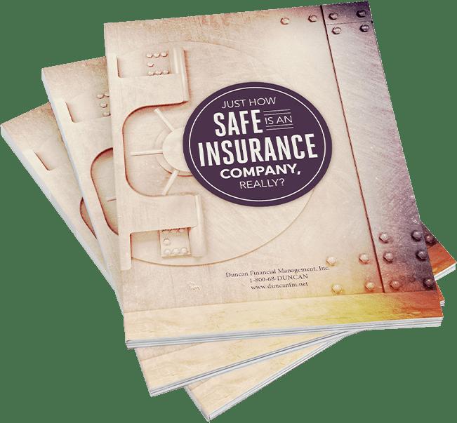 safe-insurance